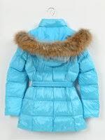 «<b>Куртка Finisterre</b> Нейлоновая <b>куртка</b> с капюшоном ...