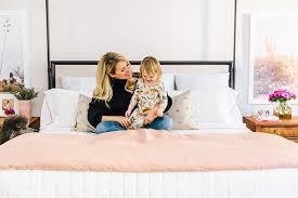 most comfortable mattress. jennybedroom41 most comfortable mattress t
