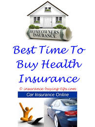 how to get customers to insurance who s cyber insurance can we