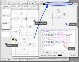 how to draw circuit diagrams in latex cad wiring diagram How To Draw A Wiring Diagram how to draw circuit diagrams in latex circuitikz draw wiring diagrams
