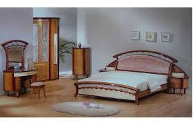 modern japanese furniture. Modern Japanese Bedroom Furniture