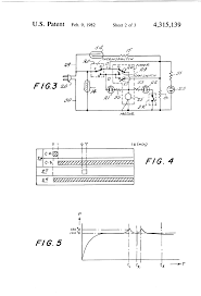 patent us4315139 electric rice cooker google patents patent drawing