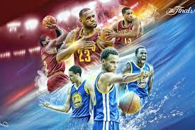 stephen curry and kyrie irving wallpaper. Simple Kyrie Stephen Curry And Kyrie Irving Wallpaper Intended D