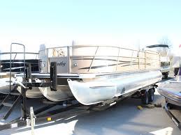 2018 bentley 243 cruise. beautiful bentley new 2018 bentley 243 cruise  200hp richmond ky 40475 boattradercom inside bentley cruise e