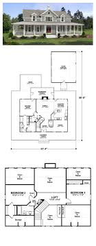 Best 25  House plans 2 story ideas on Pinterest   House plans furthermore 6 Bedroom House Floor Plans Australia   Nrtradiant together with  together with Best 25  6 bedroom house plans ideas on Pinterest   6 bedroom together with Best 25  6 bedroom house plans ideas on Pinterest   6 bedroom in addition  together with House Plan Pdf Free Download How To Replace Bathroom Faucet moreover The Tradewinds is a beautiful  4 bedroom  2 bath triple wide as well  in addition 6 bedroom house floor plans   Nrtradiant furthermore 4 bedroom house plans   Level 1 view expanded size   House. on house plans 6 bedrooms 2 story bathroom