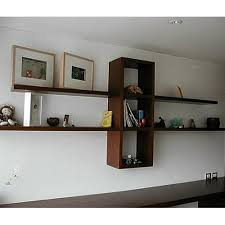 Masisa » Diseño Y Fabricacion De Muebles A Medida  MasisaDisear Muebles A Medida