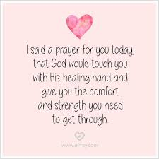 Healing Prayer For A Friend Google Search Quotes Cancer Prayer