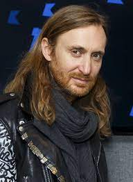 David guetta — she wolf (falling to pieces) [feat. David Guetta Hairstyle David Guetta 002 Dbgbaij Hair Styles