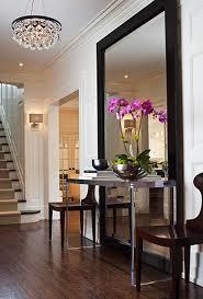 Collections Of House Entrance Decor Free Home Designs Photos Ideas