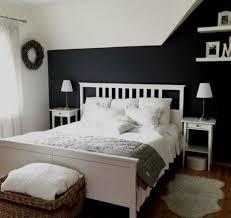 Schlafzimmer Graue Wand Bilder Ideen Couch Wunderbare Mit Grauer