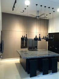 countertop solutions reviews ab kitchen cabinet solutions