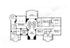 castle house plans. Beautiful Plans Dysart Castle House Plan  Floor Second On Plans F