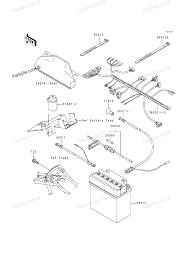 Top hat trailers wiring diagram ge oven wiring diagram jbp68hd1cc