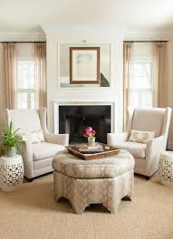 Pretty Living Room Colors Pretty Living Room Colors And Lovely Sofa Design Radioritascom