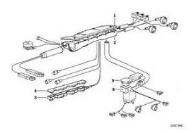 similiar bmw i engine parts keywords bmw e36 engine wiring harness diagram on bmw 318i engine diagram