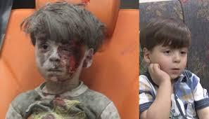 """Résultat de recherche d'images pour """"Yemen, enfants, terreur"""""""