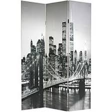 new york panoramic stickers home decor home decor pinterest