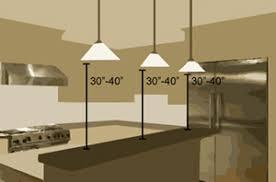 pendant lighting island. How To Kitchen Pendant Together With Astonishing Sets Island Lighting Height. « R