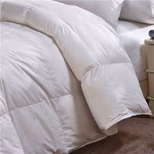 750 Fill Power White Goose Feather Down Duvet Quilt Comforter,70 ... & 750 Fill Power White Goose Feather Down Duvet Quilt Comforter,70% white  Goose Down 38OZ,Twin Queen King Size Winter Down Quilt-in Comforters &  Duvets from ... Adamdwight.com