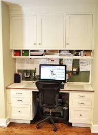 home office in kitchen. glen ridge complete renovation traditional home office newark by showcase kitchen u0026 bath in f
