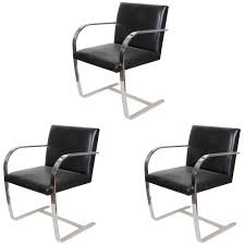 van der rohe furniture. Furniture Design By Mies Van Der Rohe Homesthetics 6 Meis Home 1 U