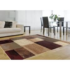 35 best 5 7 area rugs images on modern and