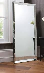Large Mirror For Bedroom 17 Best Images About Cheval Free Standing Mirrors On Pinterest