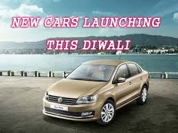 new car launches for diwaliComplete List of New Cars Launching This Diwali  YouTube