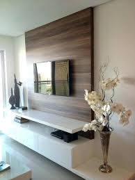 floating wall living room unit ideas beautiful best units on tv with shelves storage uk bes