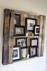Click Here To See More Amazing Pallet Ideas. tagged with amazing uses ...