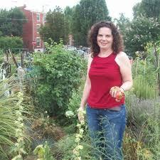 Garden Design by Allison Pierson - Posts   Facebook