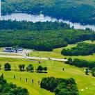 Lucerne Golf Club - Golf Course & Country Club - Holden, Maine ...