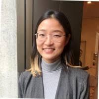 Roxanne Wang - McGill University - Desautels Faculty of Management ...
