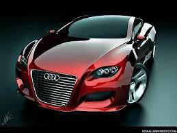 3D Car Wallpapers - Top Free 3D Car ...