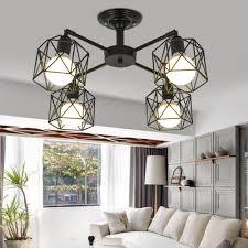 Living Room Light Fixture Ideas Wotefusi Store Living Room Lighting Ideas Lamps Fixture