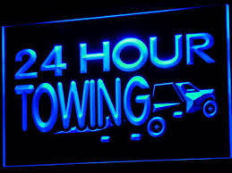 Towing Quote Simple Towing North Hollywood North Hollywood Towing Services