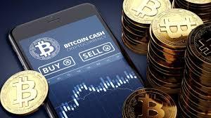 Η απατηλή λάμψη του bitcoin: Αστρονομική απόδοση για λίγους | Business Daily