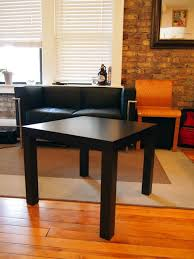 Remarkable IKEA Lack Side Table with Lack Side Table Beautification Ikea  Hackers Ikea Hackers