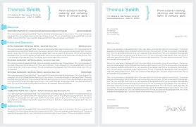 Mac Pages Resume Templates Sample Retail Sales Manager Resume