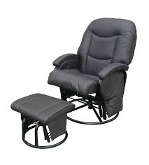 recliner chairs for rocking chair for nursery glider rocker recliner chair affordable rocking chairs rocker