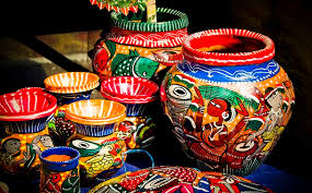 Image result for handicrafts india