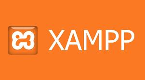 XAMPP 8.0.9-0 Portable FREE Download – Mac Software Download