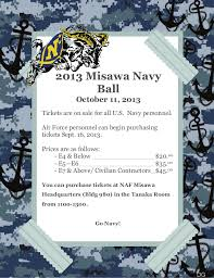 flyers ticket prices misawa navy ball flyer