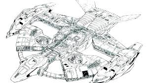 Star Wars Lego Coloring Pages Star Wars Coloring Page Star Wars
