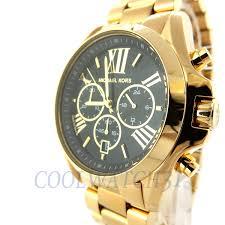 michael kors watch mk5739 bradshaw gold‐tone black review womens michael kors watch mk5739 bradshaw gold‐tone black review womens mk5739 マイケムムコース ブラッドショー ゴームド ブラック