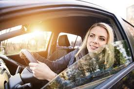 3 Common Car Loan Mistakes People Make
