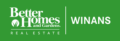 Small Picture Better Homes and Gardens Real Estate Winans LinkedIn