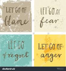 Top 100 Quotes About Letting Go Of Anger Paulcong