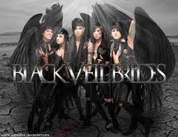 black veil brides 2016 wallpapers top collections of pictures 1017x786