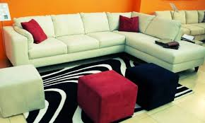sofa reupholstery services cotton ware